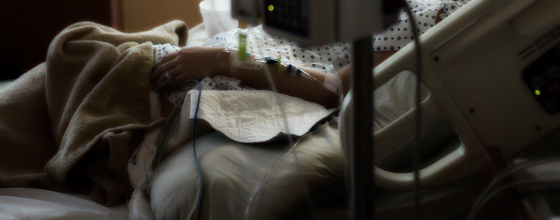 Patienten sterbehilfe aktive passive